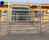 Rete fissa mobile dei Corrals del bestiame