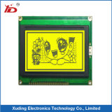 128X64図形ドットマトリックスLCDの表示パネルのモジュール