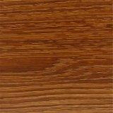 Papier décoratif de mélamine des graines en bois de chêne pour les meubles (8607)