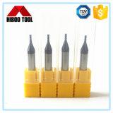 Preis-Karbid-lange Stutzen-Ausschnitt-Hilfsmittel der Konkurrenz-HRC45