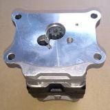 소형 굴착기 KOMATSU/PC56를 위한 유압 부속 기어 펌프