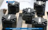 Паркер/ коммерческих P75/P76 гидравлический шестеренчатый насос
