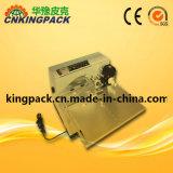 Papier de haute qualité de la machine de radiomessagerie