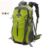 zaino di viaggio di svago di alpinismo 35L