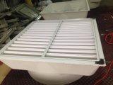 Haute vitesse de ventilateur Axial Flow/Ventilation ventilateur Ventilateur/fibre de verre
