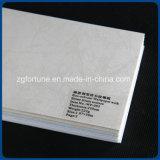 Papier peint imprimable d'Eco-Dissolvant de papier de mur avec la texture en pierre des graines