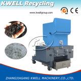 Wowen empaqueta la trituradora mojada/Granualtor plástico/la máquina plástica de la amoladora/del machacamiento