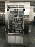 自動線形タイプヒマワリ/オリーブ油びん詰めにする装置機械