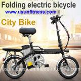 Новая модель 48V 500W жир шину электрической велосипеды для продажи