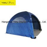 Banheira de vender Expo tenda cava-Dome insuflável tenda para venda