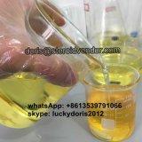 Testoterone potente Cypionate della CYP della prova degli steroidi anabolici per la costruzione del muscolo