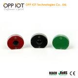 Modifica del metallo di frequenza ultraelevata di RFID per identificazione astuta