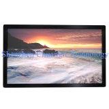 32-дюймовый ЖК-дисплей 1920*1080 IR монитор с сенсорным экраном VGA HDMI