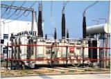 330kv 150mva transformateur de puissance
