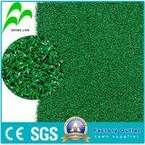 Faible prix anti-UV Terrain de soccer Sports/ aire de jeux de gazon artificiel