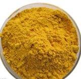 공장 공급 OEM/ODM 비트 루트 과일 주스 농축물 주스