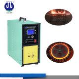 Hersteller-Großverkauf-energiesparendes Induktions-Heizungs-Hilfsmittel