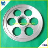 puleggia di combinazione di CNC 300-a/B