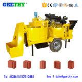 Bonne qualité M7mi Twin bloc de verrouillage hydraulique Making Machine