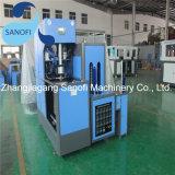 Kleine 5L verwendete Einspritzung-Plastikprodukte, die Fabrik-Formteil-Maschine herstellen