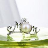 母のための昇進のギフトの方法宝石類「真珠(40158181926)との日