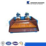 Bester Verkaufs-Bergbau-Entwässerungsmittel-Maschinen-Lieferant