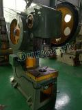 Tampão da máquina de perfuração do furo de J21-120t que faz a máquina com alta qualidade