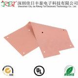 Отсутствие короткого замыкания Fire-Proof высокотемпературной силиконовой Materila лист