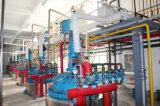 La creatina de materias primas de alta calidad CAS 57-00-1 para el cuerpo
