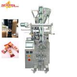 自動縦のインスタントコーヒーの粉のパッキング機械