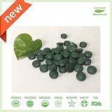 Spirulina Auszug-Tablette-Großverkauf vom China-Hersteller