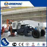 China Rodoviárias 180HP 190HP GR1803 para venda de motoniveladora