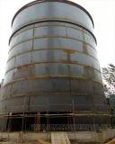 タンクまたは持ち上がるシステムのためのAbk-Js35油圧持ち上げ装置
