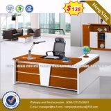 よい価格の控室は組織する中国の家具(UL-MFC457)を