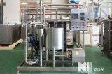 Tipo tubular esterilizador de la alta calidad de Uht para la producción del jugo