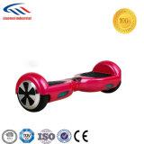 Lianmeiのベストセラーの自己のバランスのスクーター