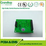 機械を広告するための1つの停止PCBA