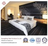 Excel Hotel Furniture with Wooden Bedroom Furnishing (YB-H-24)