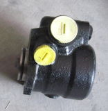De Pomp van de cel voor Dieselmotor Bfm1015, Bfm1013