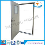 Fireproof has Class Steel Quick Opening Watertight Marine Doors