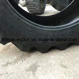Schlauchloser radialgummireifen des Landwirtschafts-Gummireifen-420/85r30 650/65r38