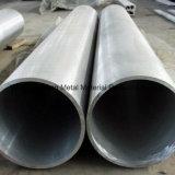 Les bobines en acier inoxydable 201, 202, 304, 316, 430, 410plaque en acier inoxydable de la courroie de tube