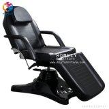 Schönheits-Salon-justierbarer Massage-Tätowierung-Künstler-Stuhl für Verkauf