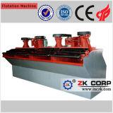 Xcf/Kyf Machine van de Oprichting van het Type van Agitatie van het Type de Pneumatische Mechanische