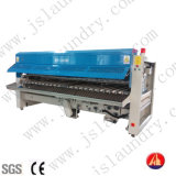 Lavadero de Fully-Aotumatic plegable Rquipment/el Bedsheet Folder/Zd-3000