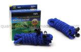 Soem-expandierbarer flexibler Auto-Wäsche-Garten-Wasser-Gummischlauch
