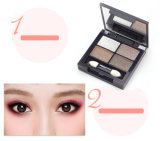 Migliore ombra di occhio di vendita della gamma di colori Ey5006 dell'ombra di occhio