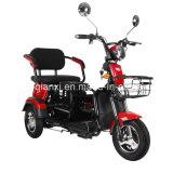 Электрический скутер Trike утвержденном CE
