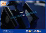 対話型の射撃のゲームのバーチャルリアリティのシミュレーターHTC Vive Vrのテーマパーク