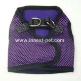 De warme Uitrusting van de Hond van de Kleding van het Huisdier voor Kleine Middelgrote Grote Honden